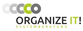 ORGANIZE IT! Liezen - EDV Betreuung für KMUs